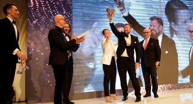 Juwelier Weber – Next Generation Retail | Inhorgenta Award 2019