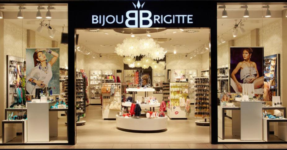 Bijou Brigitte machte 2018 weniger Gewinn.