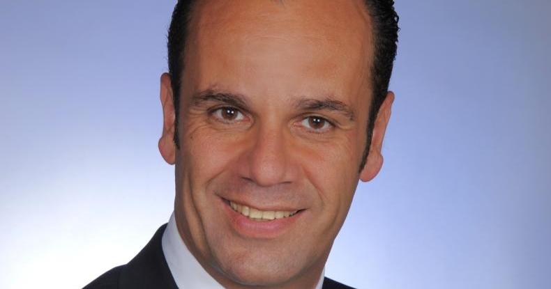 Peter Obeldobel war drei Jahre CEO von Christ.