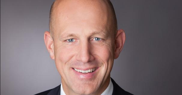Neu in der Geschäftsführung von Juwelier Christ: Olaf Schepers.