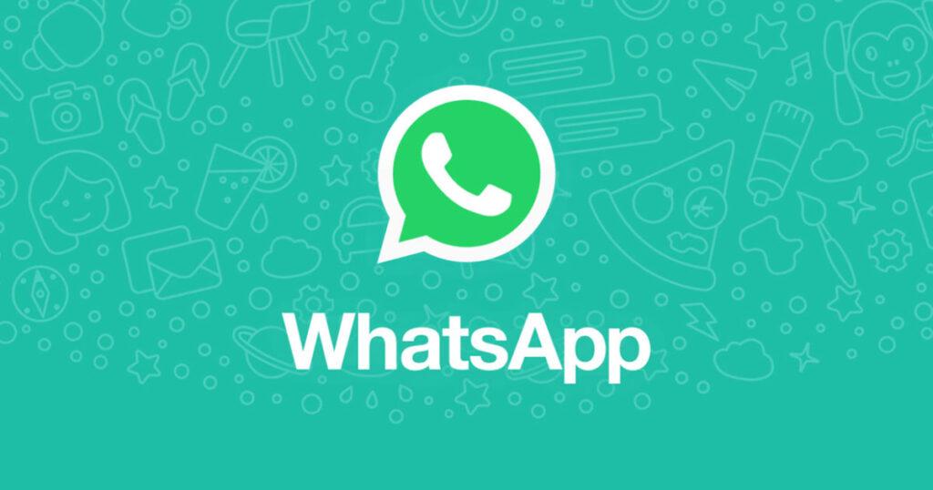 Whats App Gehackt