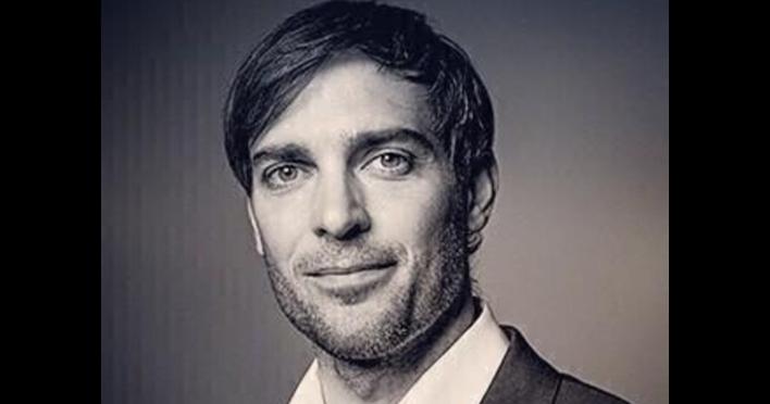 Jonas Fink, Sohn des Firmengründers, leitet die Geschicke von Sévigné.
