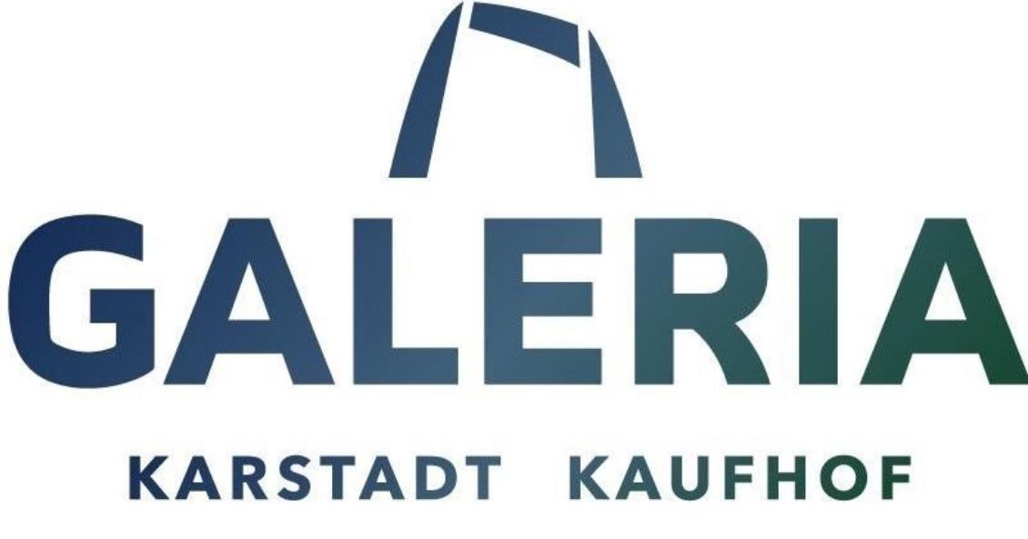 Galeria Karstadt Kaufhof hat Mietzahlungen gestoppt.