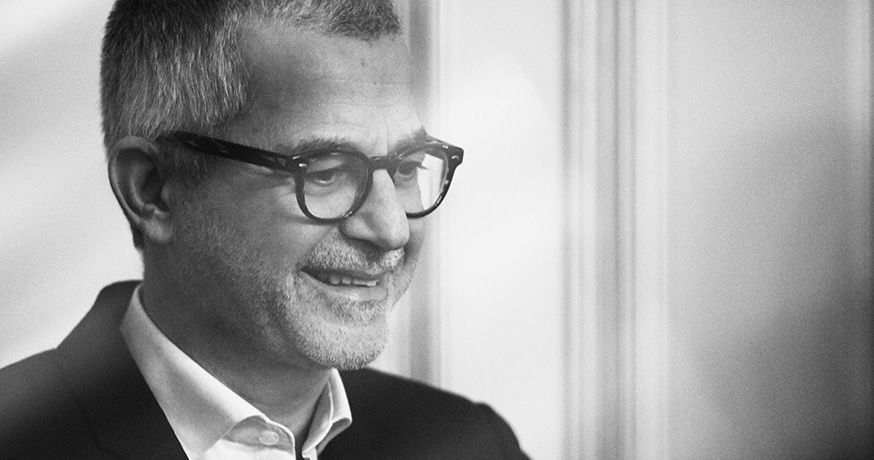 Albert Bensoussan, Chief Executive Officer of the Watches and Jewelry Division, verlässt Kering.