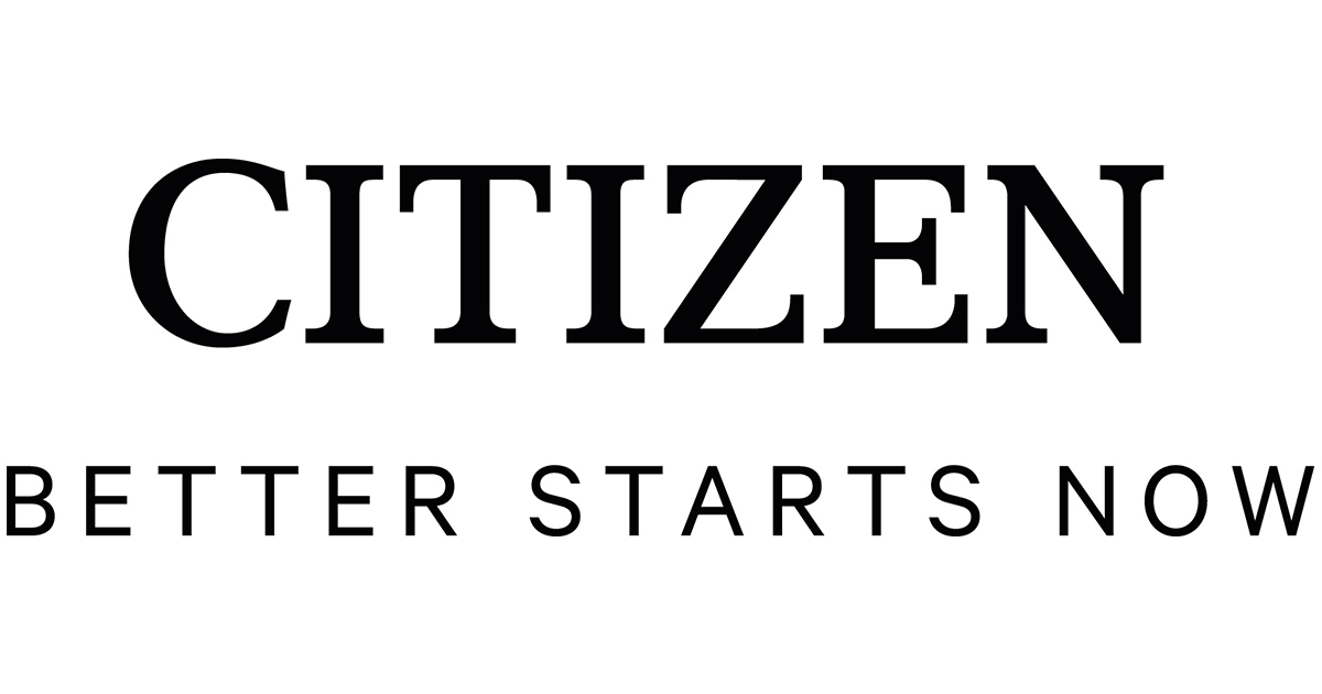 Aufatmen in Basel: Citizen hat für die Baselworld 2020 zugesagt.