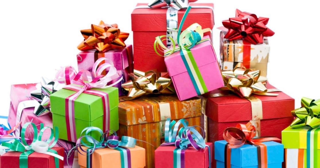 Der Einzelhandel ist mit dem Weihnachtsgeschäft bislang einigermaßen zufrieden.