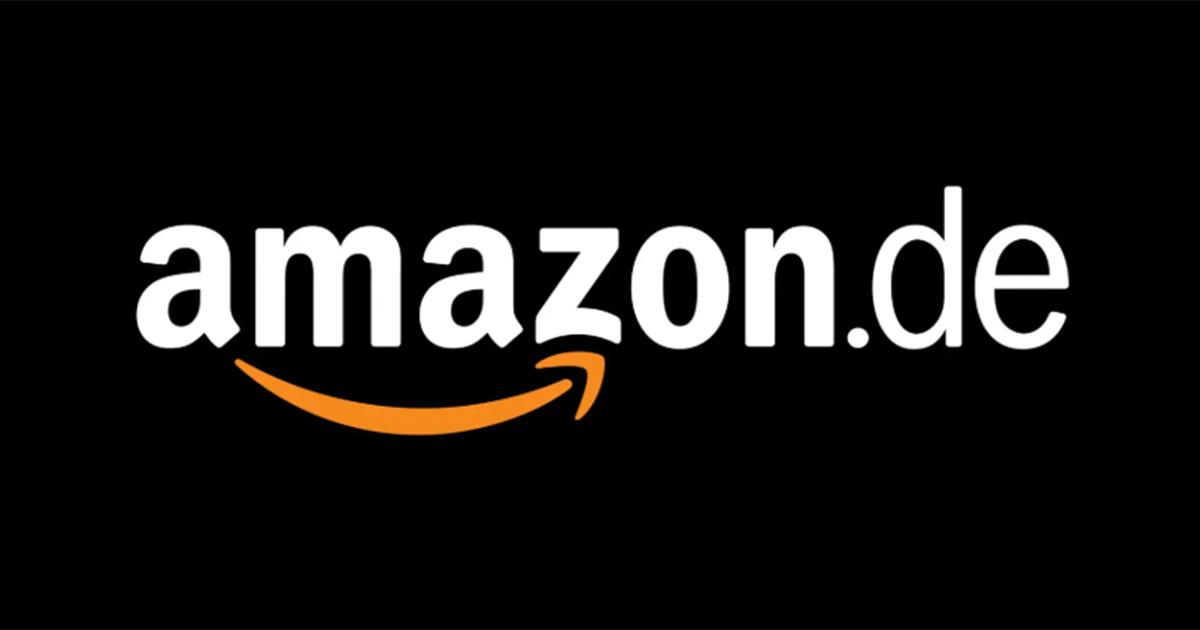 Amazon liefert bereits ab 1 Euro gratis.