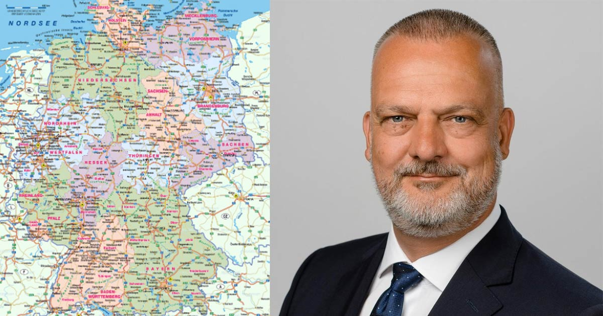 Gibt es einen Flickenteppich der Länder-Erlasse oder eine einheitliche Regelung? BVJ-Geschäftsführer Joachim Dünkelmann hofft auf eine bundeseinheitliche Lösung zum Ende des Shutdowns.