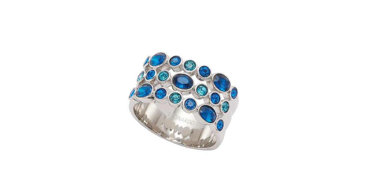 Dieser wunderschöne Ring kostet 69,95 Euro VK.