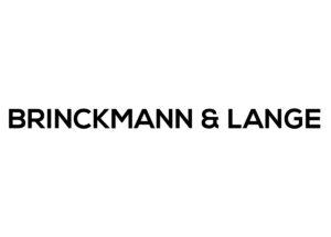 Brinckmann & Lange Logo