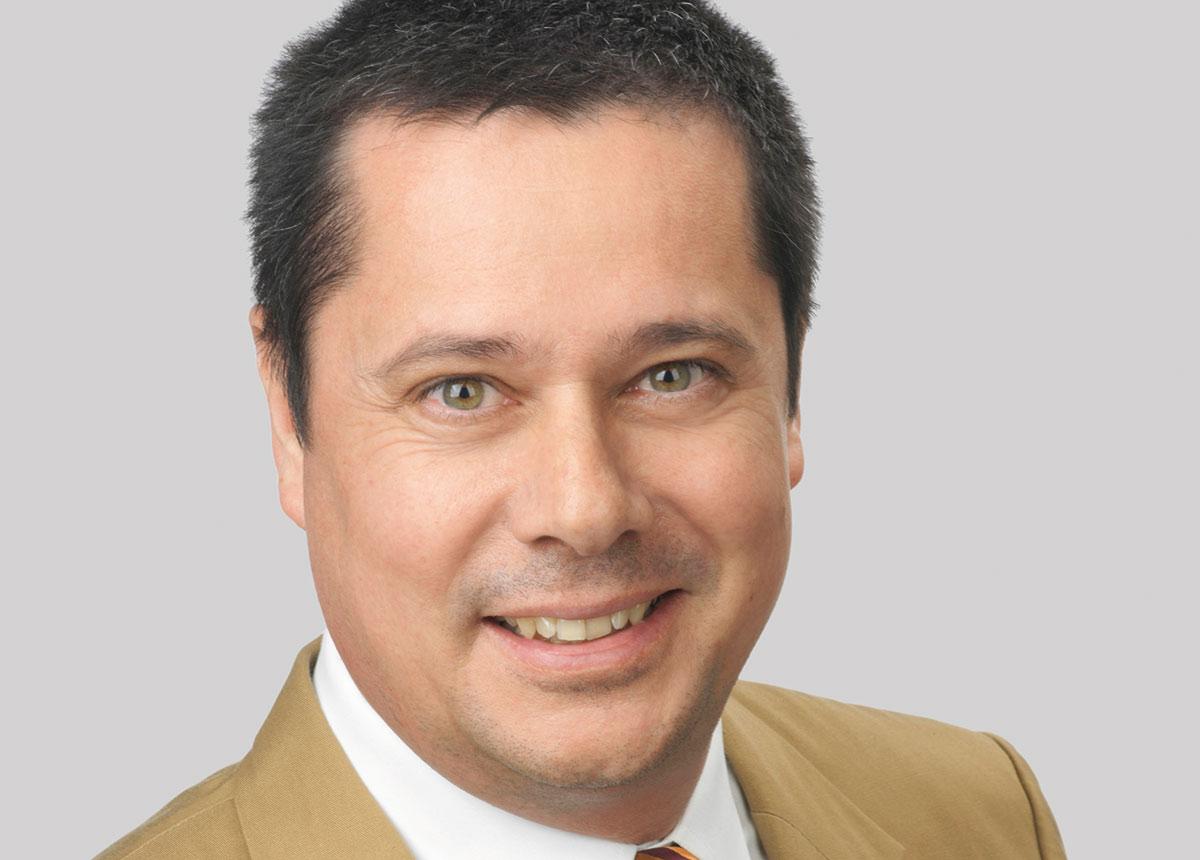 CEO Robert Hirsch nahm detailliert Stellung zu den Vorwürfen.