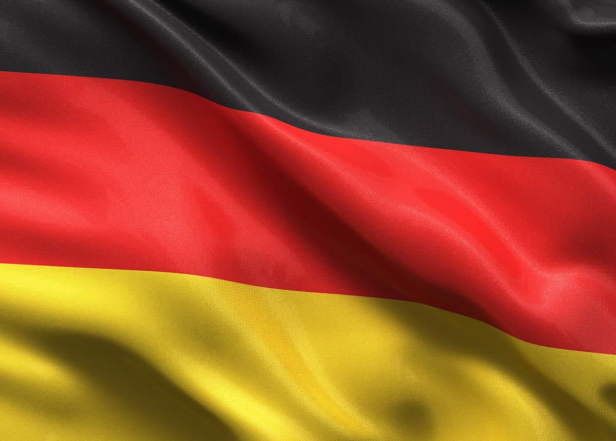 """Argumente wie """"Made in Germany"""" werden immer wichtiger. (Credit: Carsten Reisinger / Shutterstock.com)"""