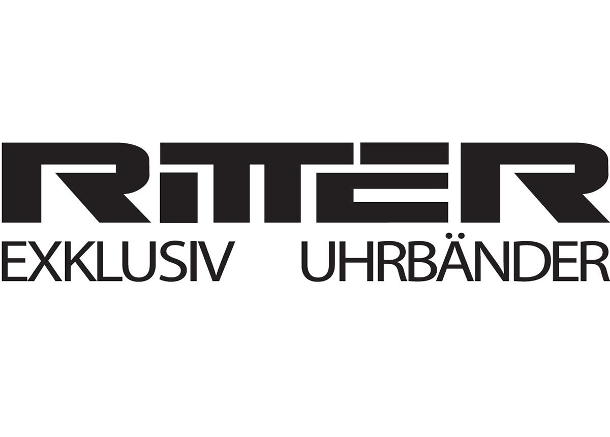 Seit 1946 gibt es das Familienunternehmen RITTER in Wien.