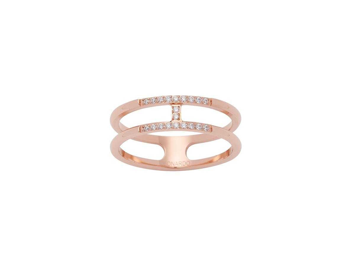 Ring Altina kostet 34,95 Euro VK.