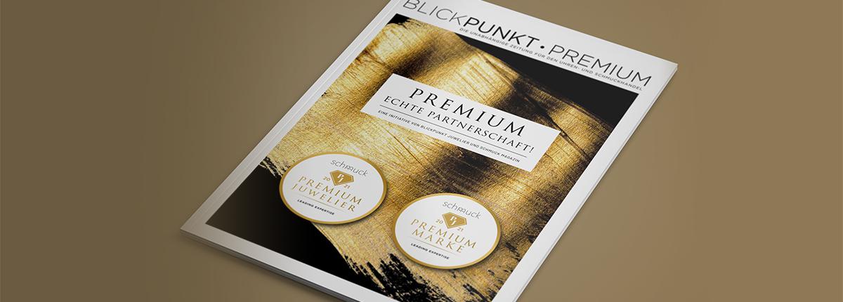 Clickpunkt Juwelier Premium