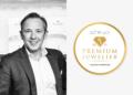 Juwelier Kuhnle in Fürth - Premium Juwelier