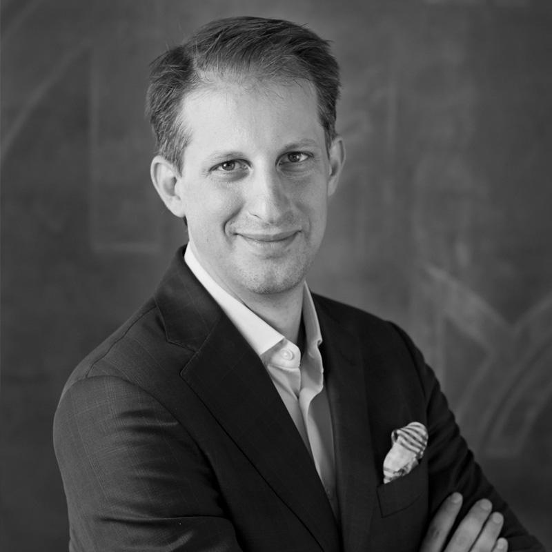 Premium Juweliere und Schmuckmarken: Fabian Meister
