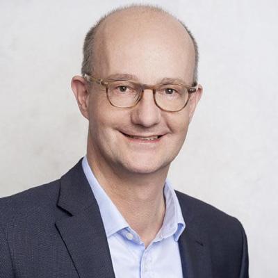 Armin Badort - Premium Juwelier
