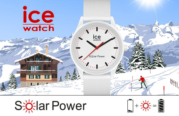 BLICKPUNKT-BANNER-SOLAR-POWER-WINTER