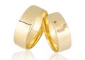 Der neue Infini Ring von Breuning mit Ankermotiv symbolisiert Sicherheit, Schutz, Halt und Geborgenheit.