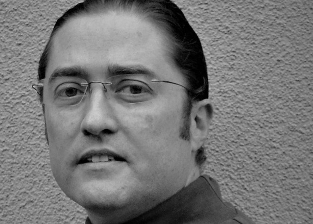 Dr. Fernando Fastoso hat zum 1. September 2020 die neue Stiftungsprofessur für Brand Management, insbesondere High Class and Luxury Brands, übernommen.