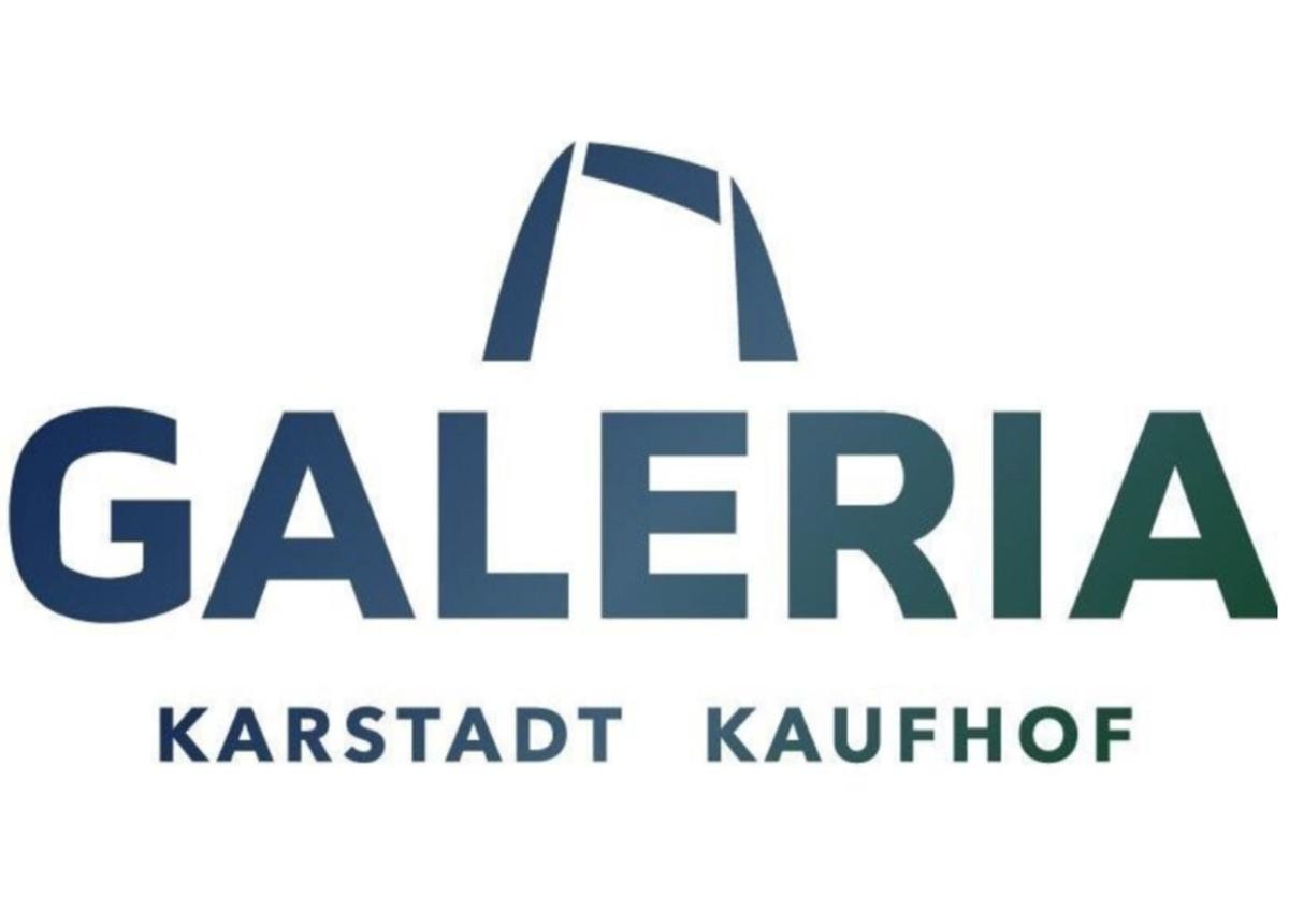Galeria Karstadt Kaufhof erhält in der Corona-Krise offenbar Staatshilfe.