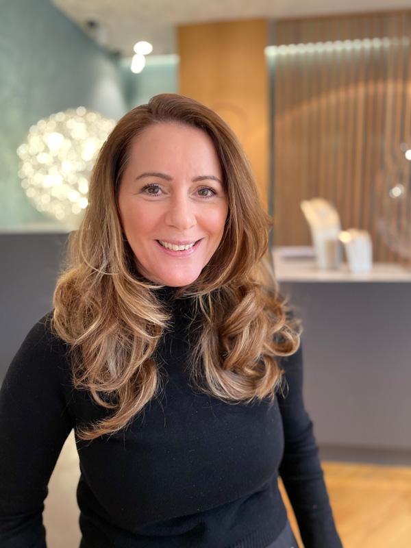 Heidi Boxbücher - Premium Juwelier