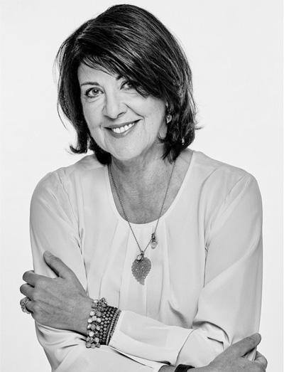 Eva Grossmann - Premium Juwelier
