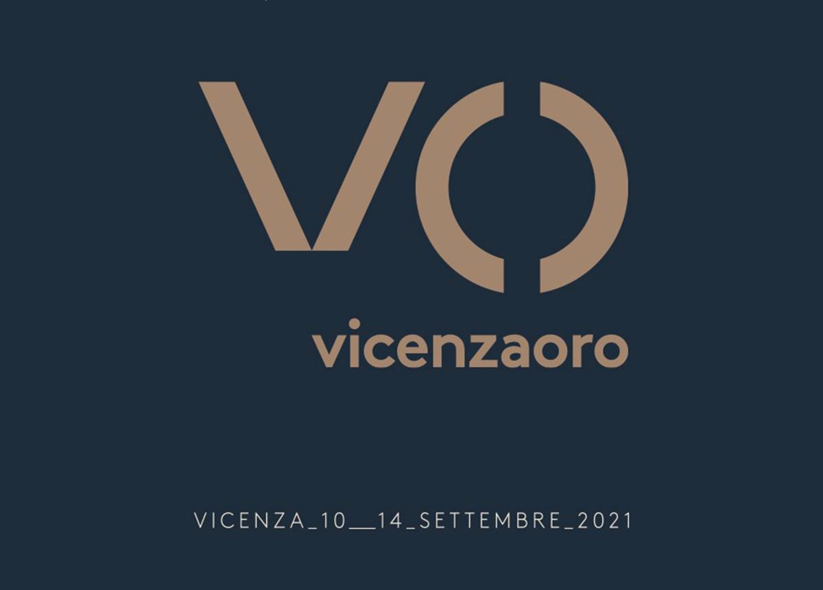 Der neue Termin für die italienische Messe ist der 10.-14. September 2021.