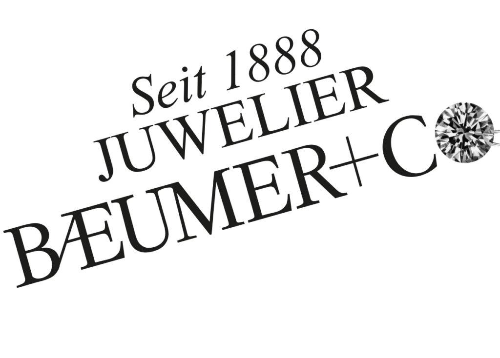 Trotz starker Konkurrenz vor Ort und in Düsseldorf findet Juwelier Bäumer & Co. seinen Weg – mit Schmuck.