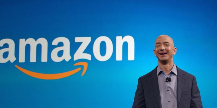 Amazon Betrugsmasche