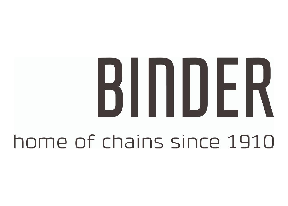 Gestalte aktiv deine Zukunft und schaffe dir eine sichere berufliche Perspektive mit deinem neuen Job bei BINDER.