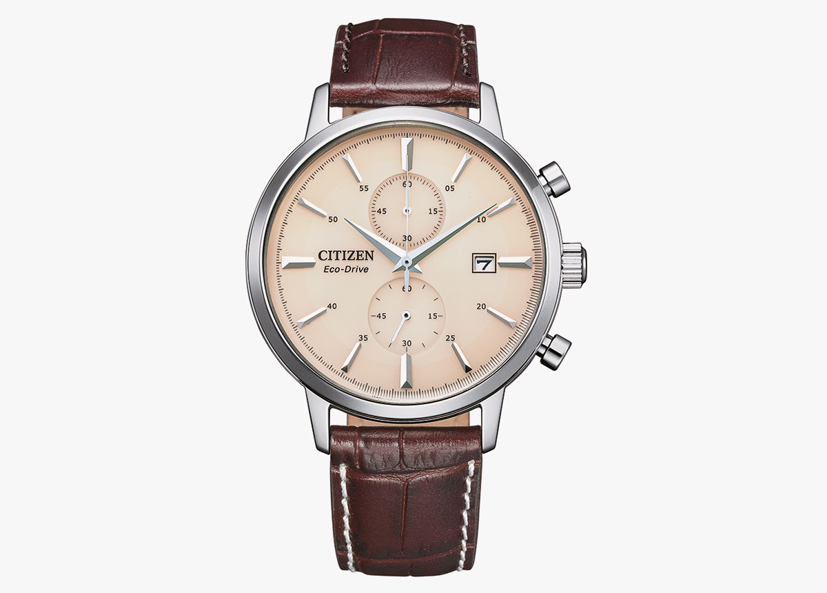Citizen_ECO-DRIVE-Vintage-Chronograph_CA7061-26X____42mm_189_Euro