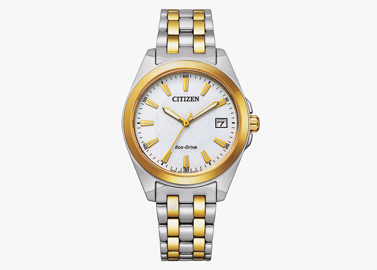 Citizen_Eco-Drive-Damen-EO1214-82A__35_5mm