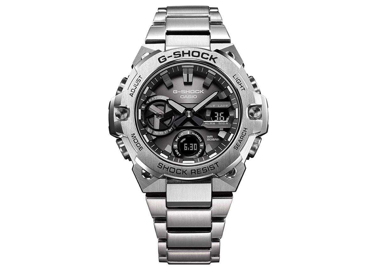 G_Shock_G_Steel