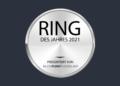 """""""Blickpunkt Juwelier"""" hat den Platin-Verlobungsring 950 zum """"Ring des Jahres 2021"""" gewählt. Auch weitere Hersteller wie Meister, EGF, N1 Diamonds und Capolavoro kürten ihre bevorzugten Modelle. Nun können Juweliere diese Ring-Highlights ihren Kunden vorstellen und gezielt zum Kauf animieren."""
