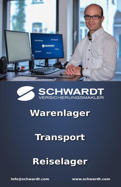 Schwardt_Sidebar_Banner
