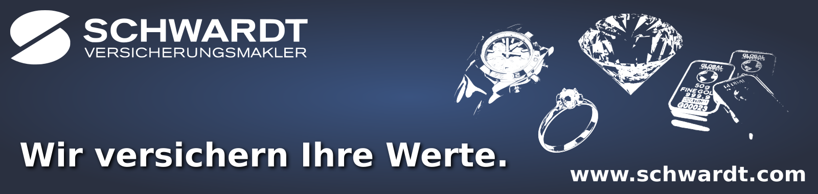 Schwardt_Top_Banner