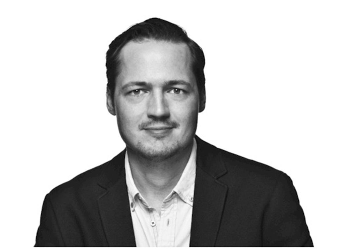 Felix Kreyer folgt auf Dr. Sven Bernhardt, der seit 2017 Mitglied der Unternehmensleitung war und Breuninger auf eigenen Wunsch verlässt.