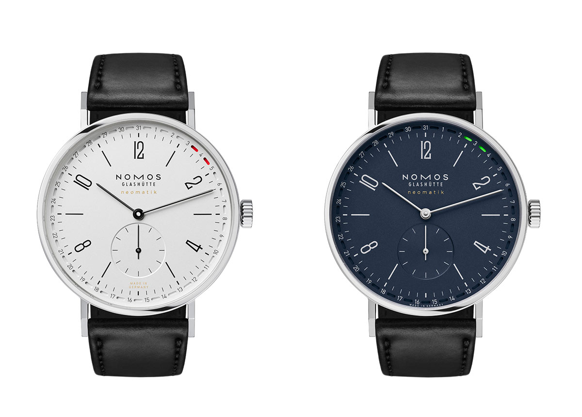 2-NOMOS-Tangente-Update-midnight-blue