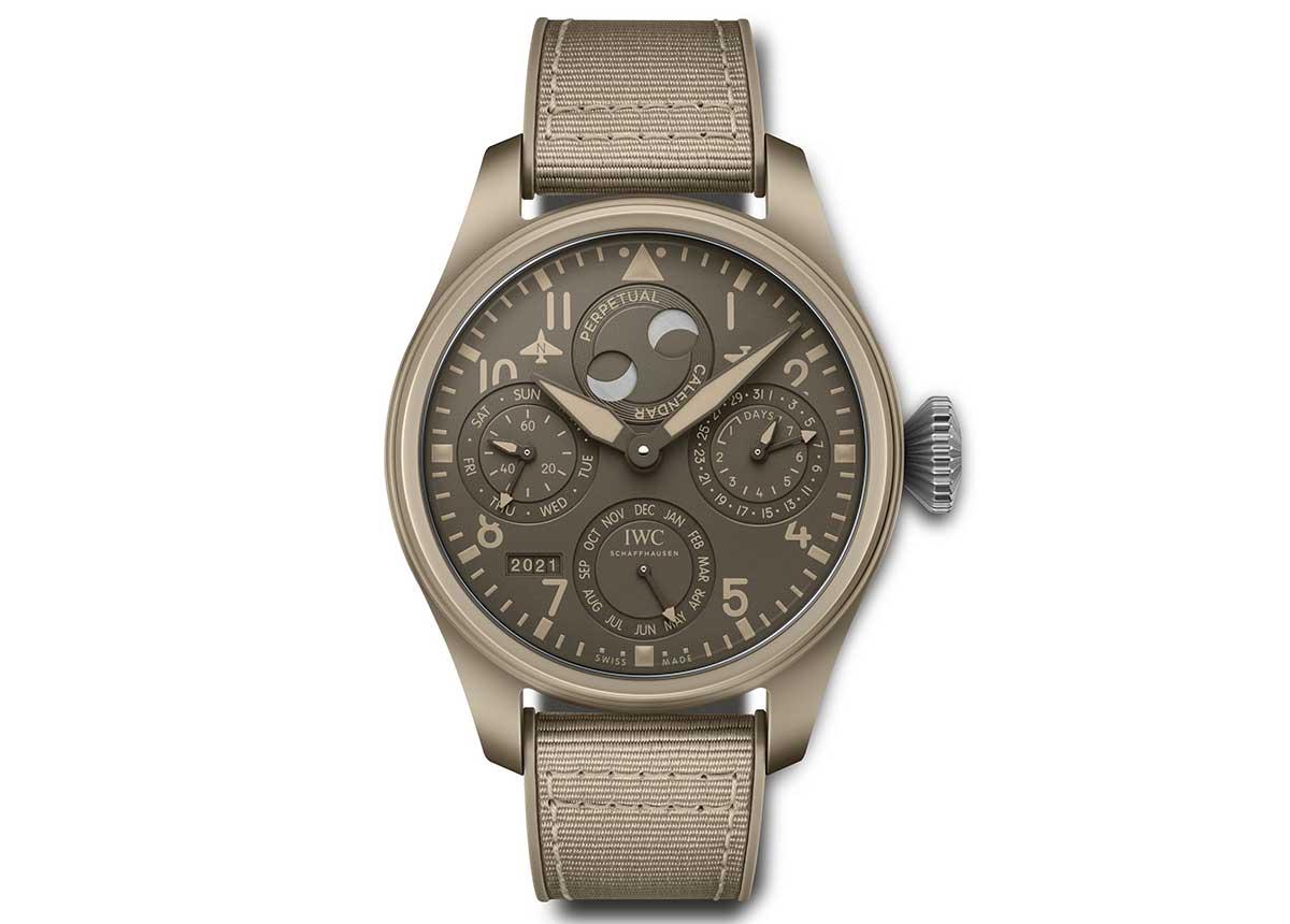 Big-Pilots-Watch-Perpetual-Calendar-TOP-GUN-Edition-Mojave-Desert_iw503004-1-white