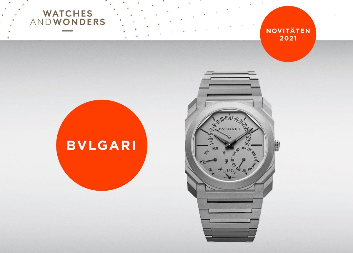 Bvlgari_watches-wonders