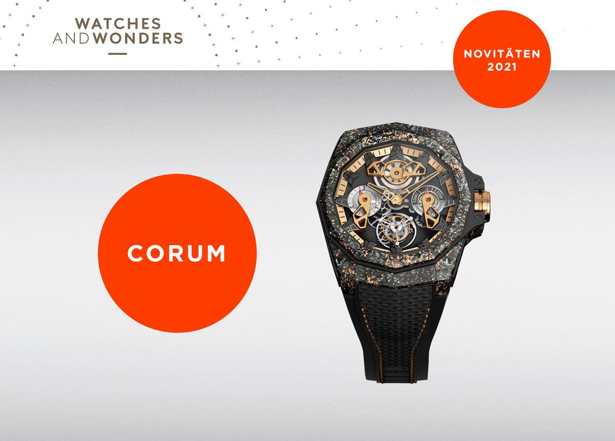 Corum_watches-wonders