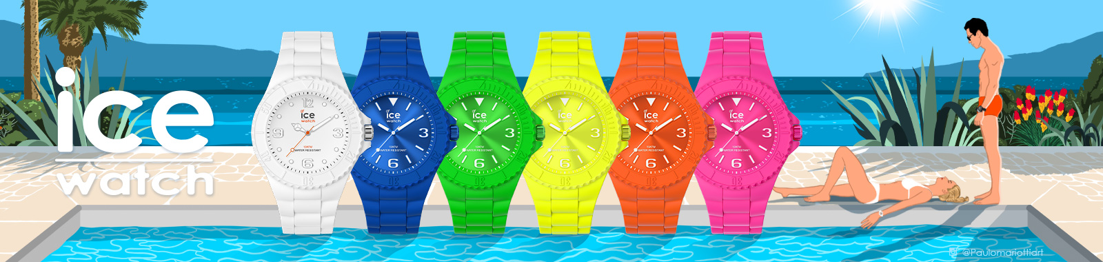 Ice_Watch_TopBanner_BLICKPUNKT-BANNER-GENERATION-SUMMER-1600px-380px