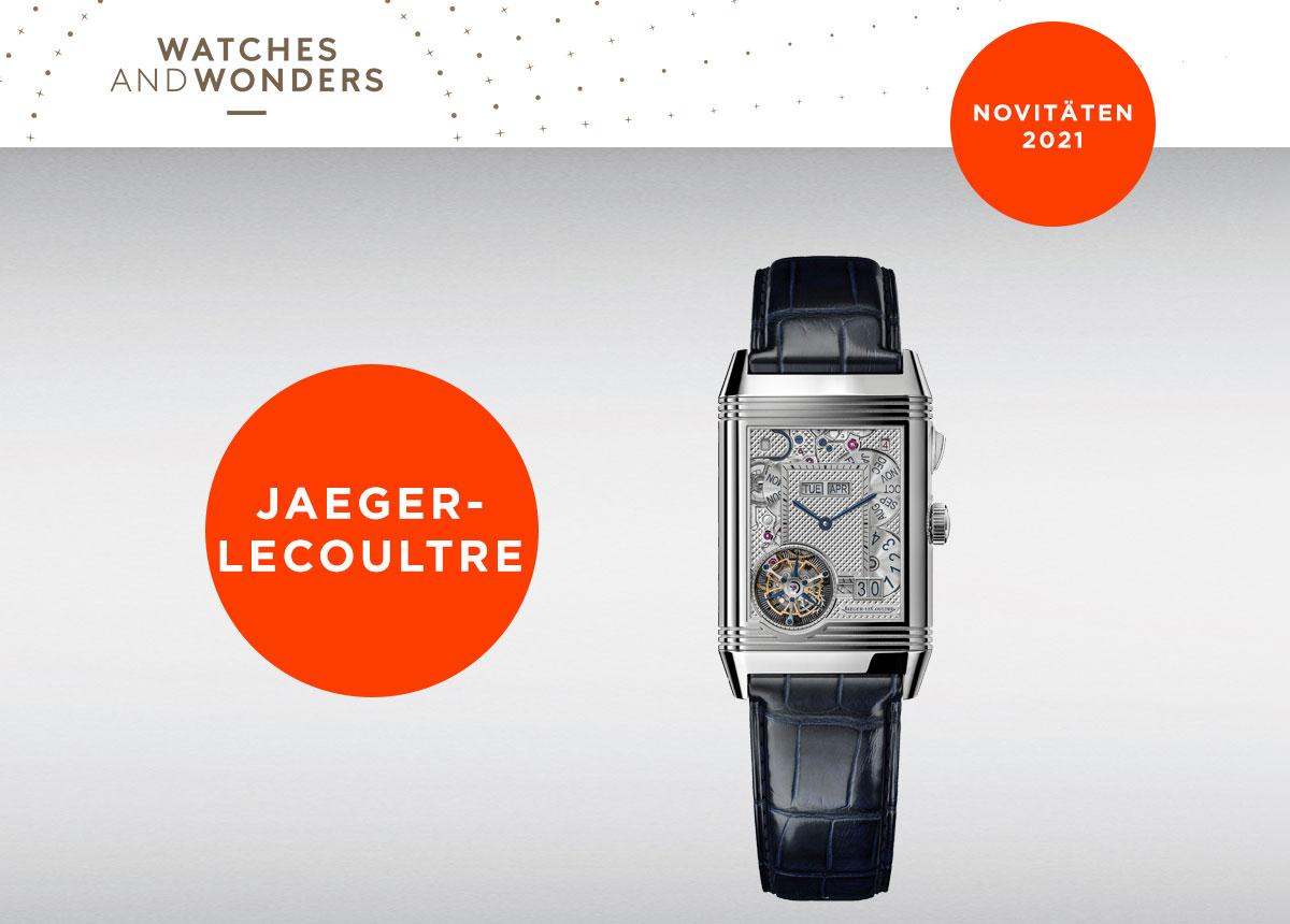 Jaeger_watches-wonders