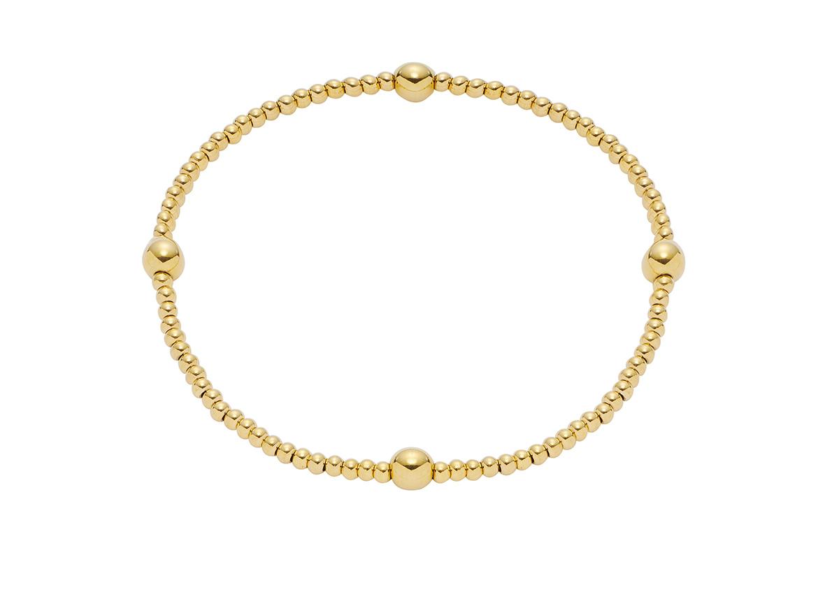 Das wunderschöne Armband gibt es für 24,95 Euro VK.