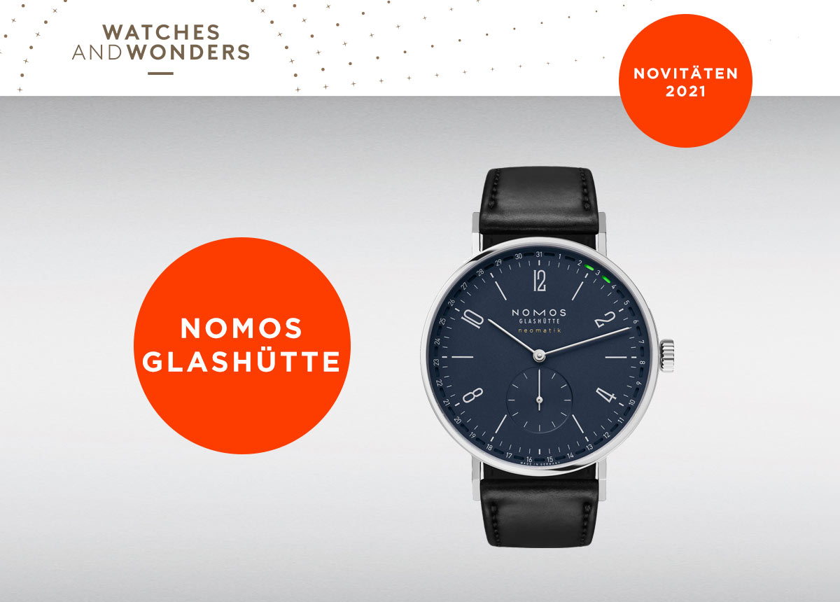 Nomos_watches-wonders