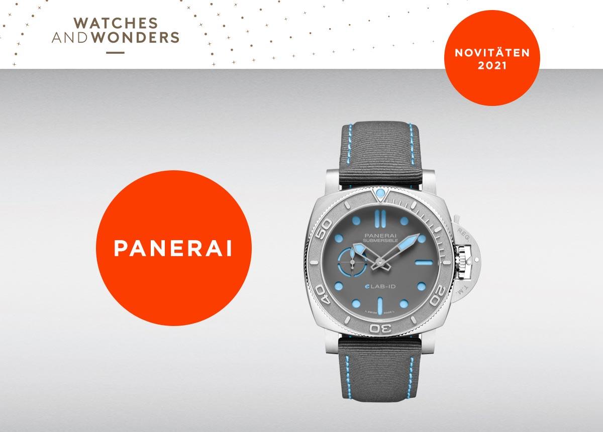 Panerai_watches-wonders