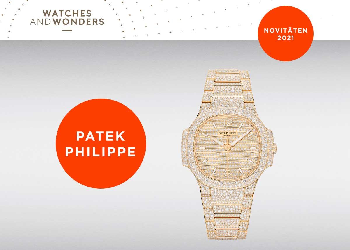 Patek_watches-wonders