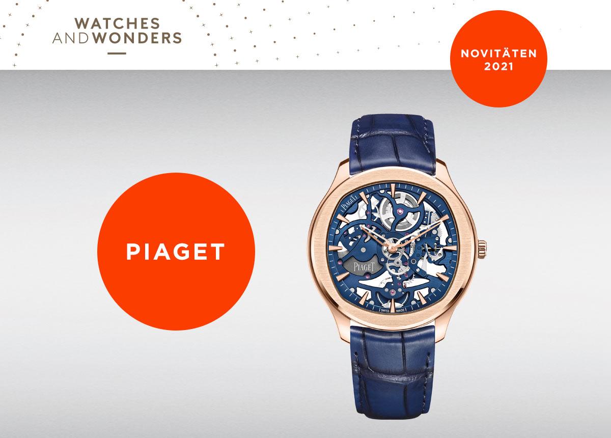 Piaget_watches-wonders